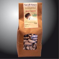 "Chestnut Maccheroni - 250 g. - ""Agriappennino"" Farm"