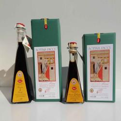 Aceto Balsamico Riserva 4° Barile - 100 ml