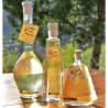 """Licorice Grappa - 500 ml Azienda Agriapistica Biologica """"La Natura"""""""