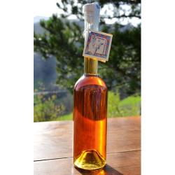 """Amaro di Bismantova - 500 ml Azienda Agriapistica Biologica """"La Natura"""""""