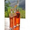 """Liquore Corniolo - 500 ml Azienda Agriapistica Biologica """"La Natura"""""""