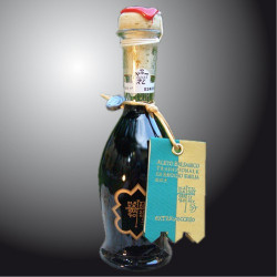 Traditional Vinegar  25 years 100 ml - Vinegar Factory Cavalli