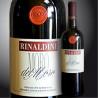 Vino Rosso Moro del Moro IGT - Azienda Agricola Rinaldini