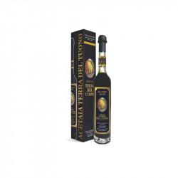 Antico Condimento Balsamico Terra del Tuono Etichetta Nera 100 ml
