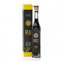 """""""RE"""" Condiment - Acetaia Castelli"""