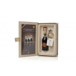 Bollino Aragosta 100 ml - Aceto Balsamico Tradizionale di Reggio Em - Castelli