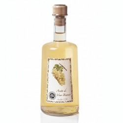 WHITE VINEGAR 500 ML-...
