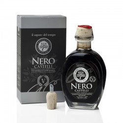 """Nero"" Condiment 250 ML -..."