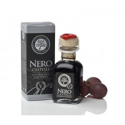 """Nero"" Condiment 50 ML -..."