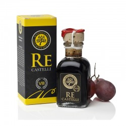 """RE"" Condiment - 50 ML..."