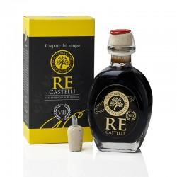 """RE"" Condiment - 250 ML..."