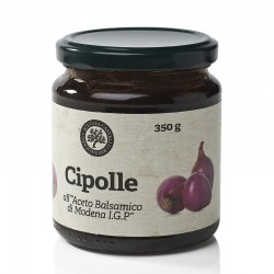 RED ONION COMPOTE WITH...