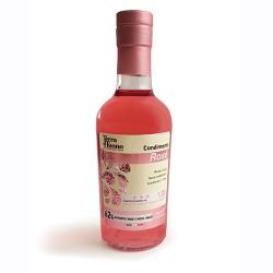 Condimento Balsamico Rosé...