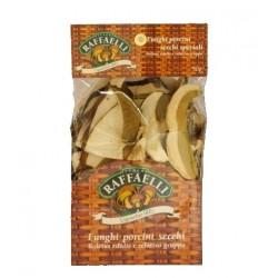 Dried Porcino Mushroom Bag...
