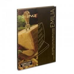 PREMILIA (1)_book set con tagliere in legno chiuso MR
