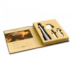 PRPANFILO  (2)_Book set tutto acciaio aperto MR