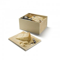 PRVESTA (1)scatola in legno aperta MR