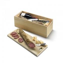 PRDIANA (2)_scatola in legno aperta salame MR