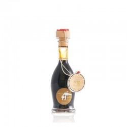 Aceto Tradizionale 100 ml Extra Vecchio AS 19 - Acetaia Castello di Vergnano SOLO