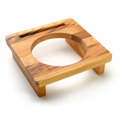 Trivet for Mini-cocotte 10...