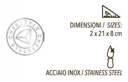 PR541L_dimensions