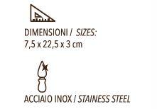 PR541_dimensions