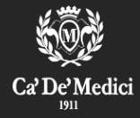 Casa Vinicola Ca' De' Medici