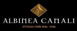 Cantina Albinea e Canali
