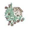 "Azienda Agriapistica Biologica ""La Natura"""
