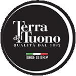 """Acetaia """" Terra del Tuono"""""""
