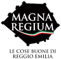 Magnaregium