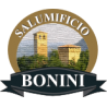 Salumificio Bonini