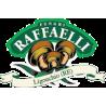 Raffaelli Funghi