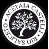 Acetaia Castelli