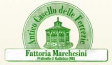 Fattoria Marchesini