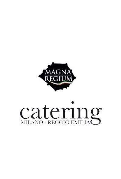 MagnaregiumCatering